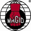 Magid Glove & Safety Equipment