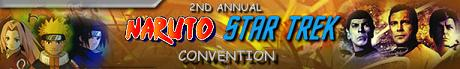 Click Here for the Official NarutoTrek Convention Web Site