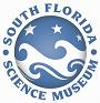 South Florida Science Museum in West Palm Beach